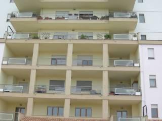 Foto - Appartamento via Celestino V 1, San donato, Pescara