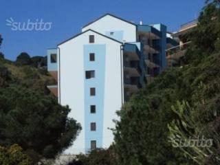 Foto - Trilocale secondo piano, Santissima Annunziata, Messina
