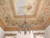 Foto - Palazzo / Stabile tre piani, da ristrutturare,...