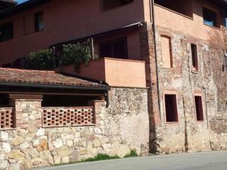 Foto - Appartamento via Peccia 23, Sostegno
