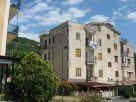 Appartamento Vendita Falconara Albanese