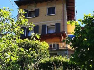 Foto - Villa unifamiliare Strada Provinciale 8 13, Valle, Morbegno