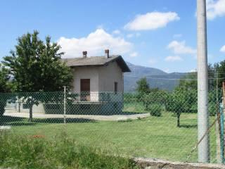 Foto - Villa, buono stato, 100 mq, Pratavecchia, Dronero