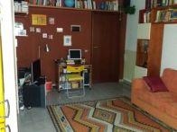 Foto - Trilocale nuovo, primo piano, Cremona