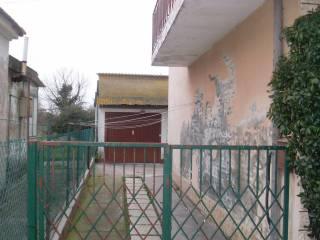 Photo - Single family villa, good condition, 262 sq.m., Ariano nel Polesine