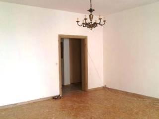 Foto - Quadrilocale buono stato, secondo piano, Sant'Antonio, Pisa