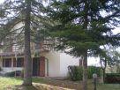 Casa indipendente Vendita Matelica