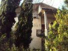 Casa indipendente Vendita Castelraimondo