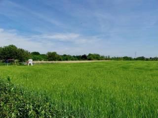 Foto - Terreno agricolo in Vendita a Correzzana