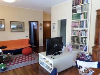 Foto - Casa indipendente via F  Corridoni 33, Redona, Bergamo