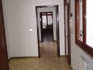 Foto - Quadrilocale via  Sorda 85, Modica