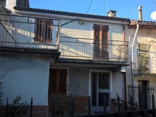 Foto - Villetta a schiera 5 locali, Casal Cermelli