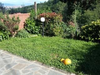 Foto - Casa indipendente 91 mq, buono stato, Pistoia