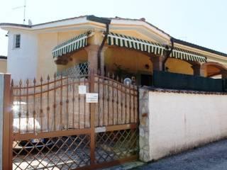 Foto - Villa, ottimo stato, 165 mq, Nuova Florida, Ardea