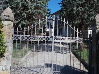 Foto - Villa via Fratelli Rosselli 1, Ponticino, Laterina
