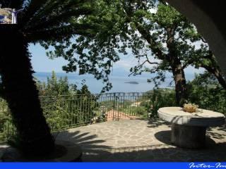 Foto - Villa, buono stato, 137 mq, Marina Di Maratea, Maratea