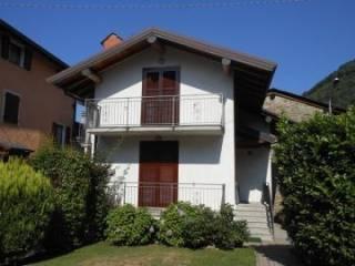 Foto - Villa frazione  centro 96, Civo