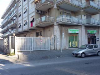 Immobile Affitto Portici