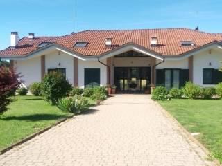Foto - Villa via Canonico Maffei, Ceretta, San Maurizio Canavese