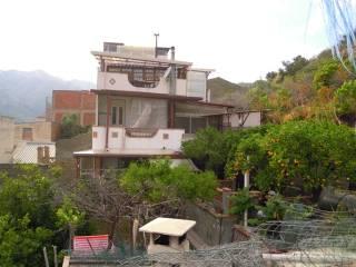 Foto - Casa indipendente 300 mq, buono stato, Pagliara
