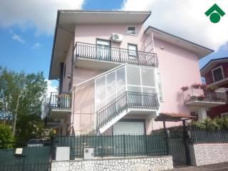 Foto - Villa, ottimo stato, 100 mq, San Nicola Manfredi