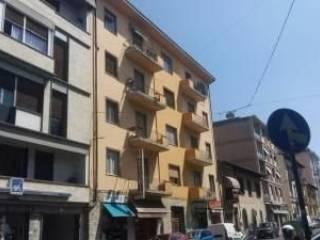Foto - Quadrilocale buono stato, quarto piano, Pisa