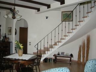 Foto - Villa, buono stato, 234 mq, Valenza