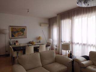 Foto - Appartamento via Giotto 78, Leonardo da Vinci, Palermo