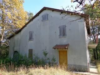 Foto - Villa cimaferle, Ponzone