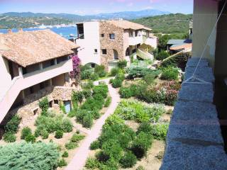 Foto - Trilocale via Sa Tazza 16-18, Punta Asfodeli, Olbia