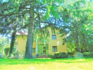 Foto - Villa Località Gabrovizza 69, Sgonico