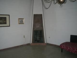 Foto - Palazzo / Stabile due piani, da ristrutturare, Sant'Angelo Lodigiano