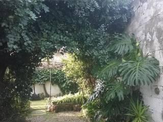Foto - Villa, buono stato, 350 mq, Gonnosfanadiga