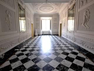 Foto - Appartamento piazza Bernardini 2, Duomo, Lucca