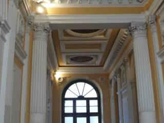 Foto - Trilocale ottimo stato, secondo piano, Scorcola, Trieste