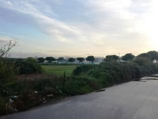 Foto - Terreno edificabile residenziale a Trani