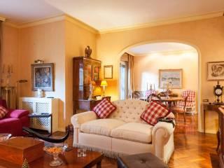 Foto - Appartamento via Salaria 277, Pinciano, Roma