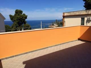 Foto - Villa via Francesco Clemente, Casteldaccia