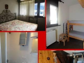 Foto - Appartamento frazione Entreves, Entreves, La Thuile