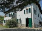 Villa Vendita Alice Bel Colle