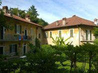 Foto - Bilocale via Valicelli, Olgiate Molgora