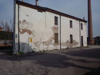 Foto - Vivenda familiar piazza del Popolo 55, San Martino Buon Albergo