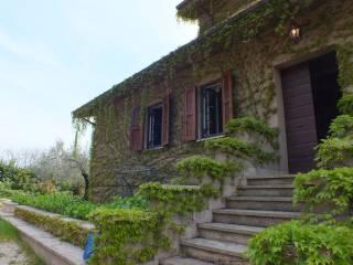 Foto - Villa Strada Comunale di Farfa, Toffia