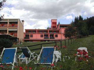 Foto - Monolocale buono stato, terzo piano, Mezzana