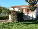 Casa indipendente Vendita Ceppaloni