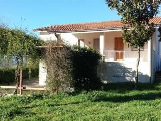 Foto - Casa indipendente via Paradisi, Ceppaloni