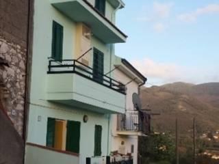 Foto - Casa indipendente via Montegnella, Forchia
