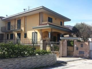 Foto - Villa via P  R  Formato, Rotondi
