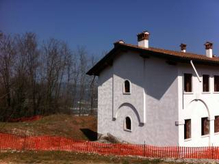 Foto - Rustico / Casale via Segan 26, Arzignano