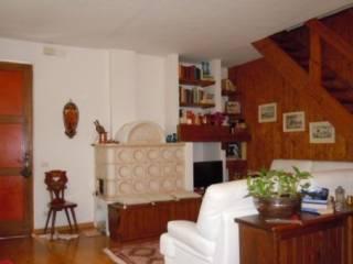 Foto - Villa, buono stato, 85 mq, Villanova, Borca Di Cadore